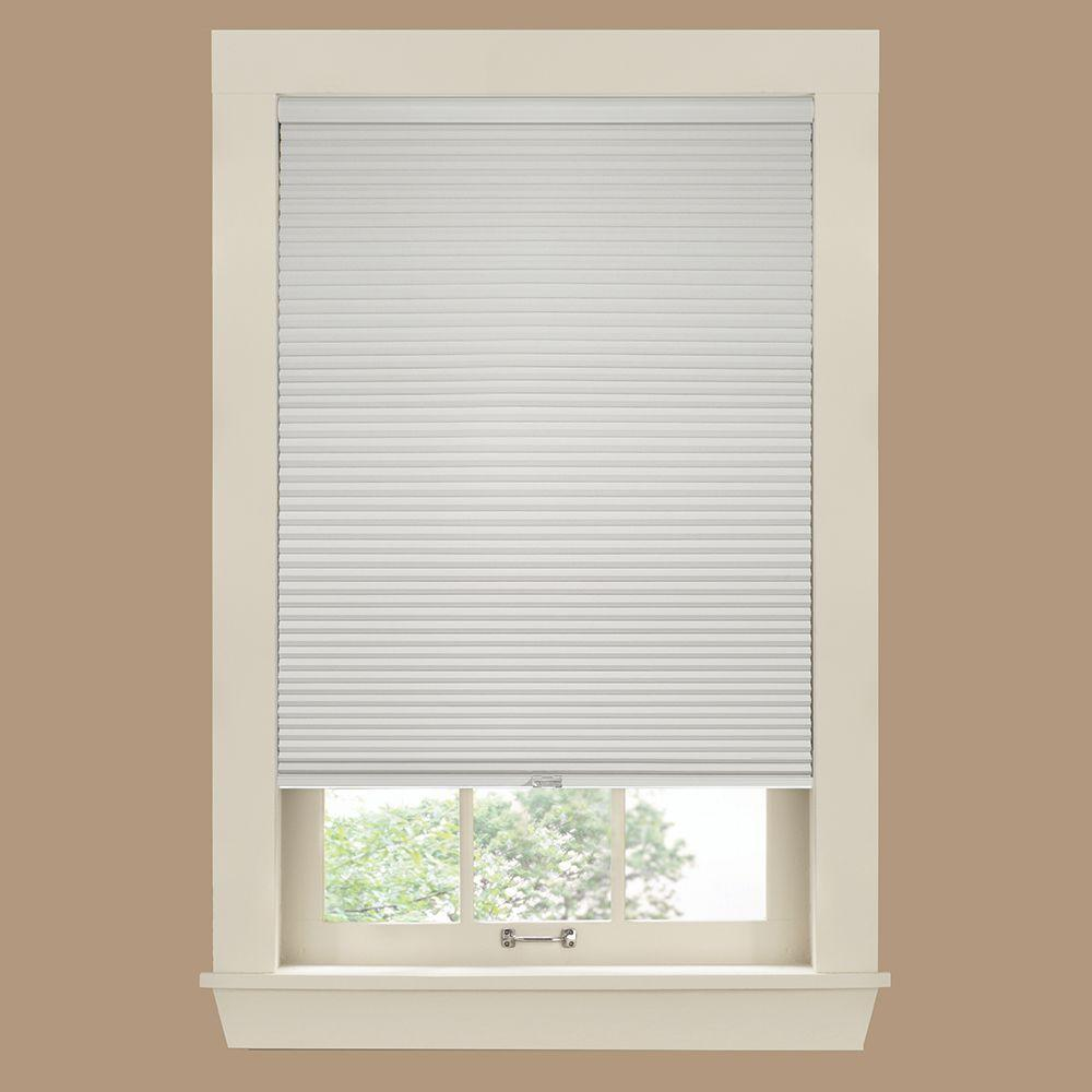 lowes beige blinds vinyl online cell window ideas blind decor design for matching charming sale parts bali with fancy custom interior diamond home mini