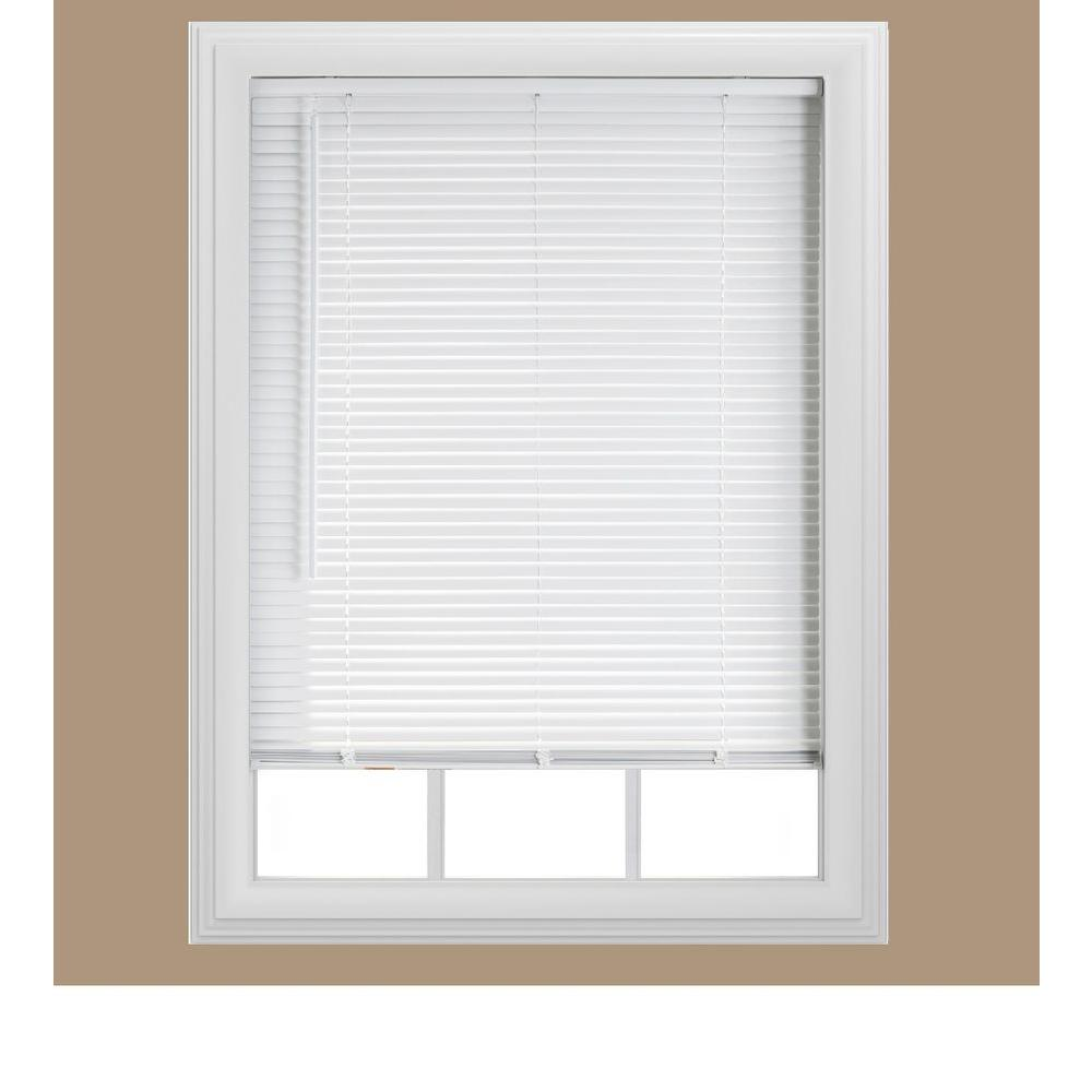 blinds faux shades at door vertical walmart curtain french mini deer wood window pretty vinyl marvelous