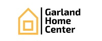 Garland Home Center