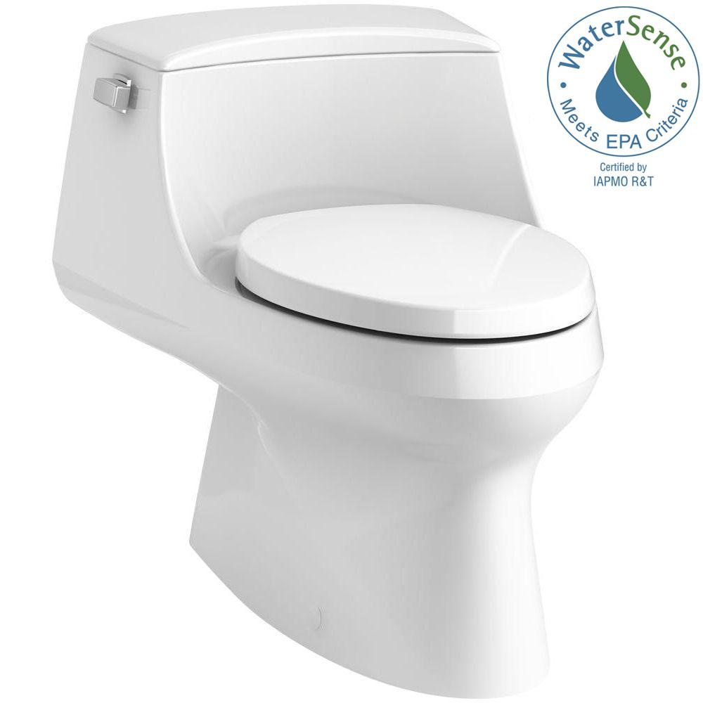 Best Low Profile Toilet