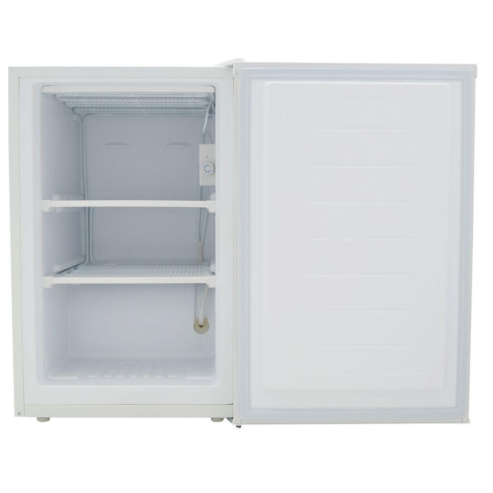 Magic Chef 3 0 Cu Ft Upright Freezer