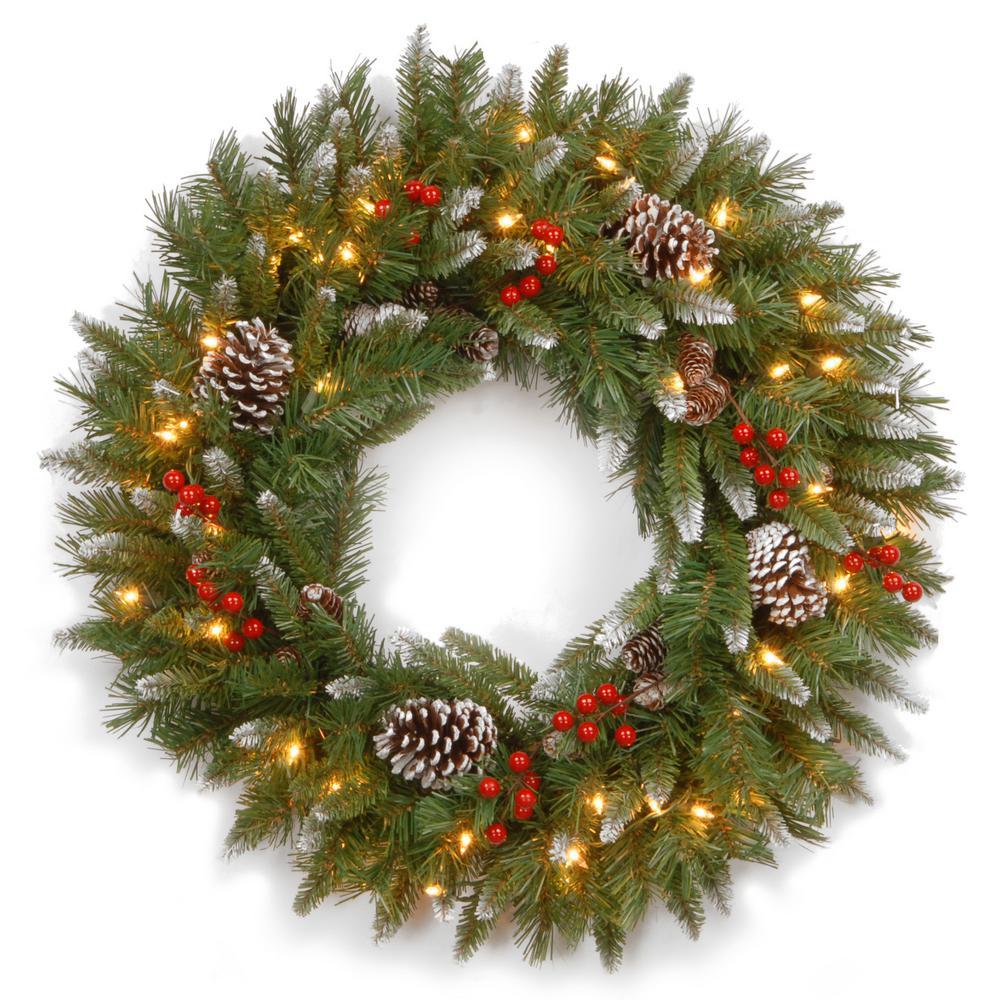 Holiday & Seasonal Decorations