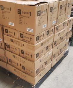 Pallets & Truckloads